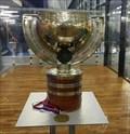 Image for Ice Hockey World Championship Cup 2002 - Bratislava, Slovakia