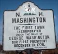 Image for Washington, NH