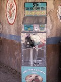 Image for Sedgwick County Zoo Smasher (Replaced)