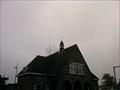 Image for RD Meetpunt: 27931601 - Elburg