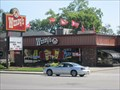 Image for Wendy's - Oxford St. - London, Ontario