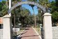 Image for Oak Lawn Cemetery - Tampa, FL
