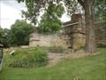 Image for Hurtstville Lime Kilns - Hurstville, Iowa