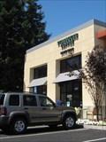 Image for Starbucks - Mowry Ave - Fremont, CA