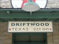 Image for Driftwood, TX - Elevation 1045