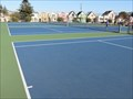 Image for Balboa Park Tennis Courts - San Francisco, CA