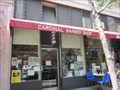 Image for Cardinal Barber Shop - Palo Alto, CA