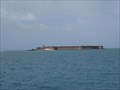 Image for Pirates of the Dry Tortugas