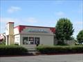 Image for Burger King - Soscol Ave - Napa, CA