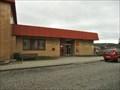 Image for Týn nad Vltavou 1 - 375 01, Týn nad Vltavou 1, Czech Republic