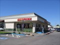 Image for Jack in the Box - Lewelling Blvd - San Leandro , CA