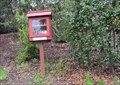Image for Little Free Library 4493 - Stanford, CA