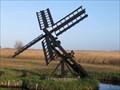 Image for De Foeke - Sint Jansklooster - Overijssel