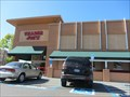 Image for Trader Joe's - South San Francisco, CA