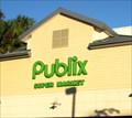 Image for Hammock Beach Centre Publix - N Oceanshore Blvd - Palm Coast, Florida