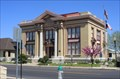 Image for Carnegie Public Library / Bell County Museum - Belton, TX