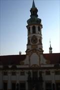 Image for Schloss Schönbrunn