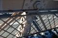 Image for Brooklyn Bridge - New York NY USA