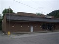 Image for Madison WV 25130 Post Office