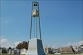 Image for Greenwood Cemetery Bell / Clock Tower - New Orleans, LA