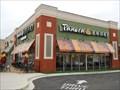 Image for Panera Bread - Fredericksburg, VA