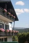 Image for Gästehaus am Berg - Bayerisch Eisenstein, Germany