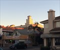 Image for Balboa Inn Tower - Newport Beach, CA