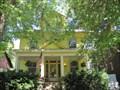Image for 1471 East Walnut Street - Walnut Street Historic District - Springfield, Missouri