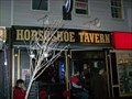 Image for Horseshoe Tavern - Toronto, ON