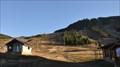 Image for White Pass Ski Area