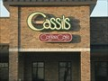 Image for Cassils {Springfield, MO}