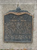 Image for Liberty Park