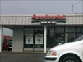 Image for Papa Murphy's Pizza - S Green River Rd - Evansville, IN