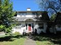 Image for 1461 East Walnut Street - Walnut Street Historic District - Springfield, Missouri