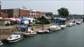Image for Canal Fest - Tonawanda & North Tonawanda, NY