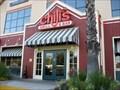 Image for Chili's - Arden Way - Sacramento, CA