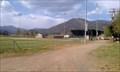 Image for Scott Valley Babe Ruth Baseball Field - Fort Jones, CA