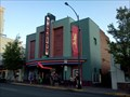 Image for Varsity Theatre - Ashland Downtown Historic District - Ashland, OR