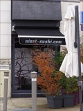 Image for Ready made Sushi - Niort,Fr
