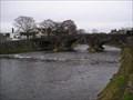 Image for Nether Bridge Kendal Cumbria