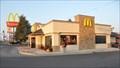 Image for McDonalds, 4217 Redwood Road - Taylorsville, Utah