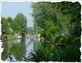 Image for Canoe/Kayak trip Moervaart-Zuidlede