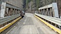 Image for North Fork Road Bridge - Grand Forks, BC