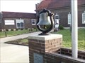 Image for Bell - Delta Depot Museum