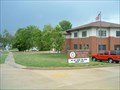 Image for City of St. Charles Fire Station 2 - St. Charles, MO