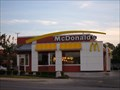 Image for McDonald's on 15th
