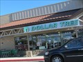 Image for Dollar Tree - Broad - San Luis Obispo, CA