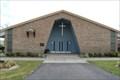 Image for St. John the Baptist Catholic Church - Paradis, LA