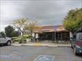 Image for Panera - San Luis Obispo, CA