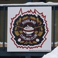 Image for Rossland Curling Club - Rossland, BC